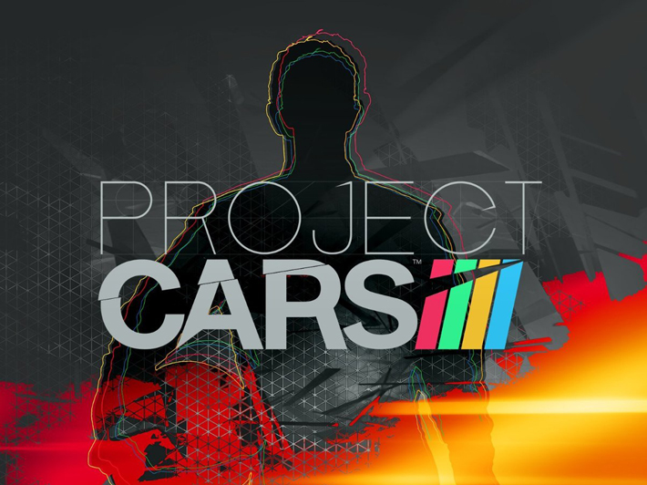 Review : Project CARS