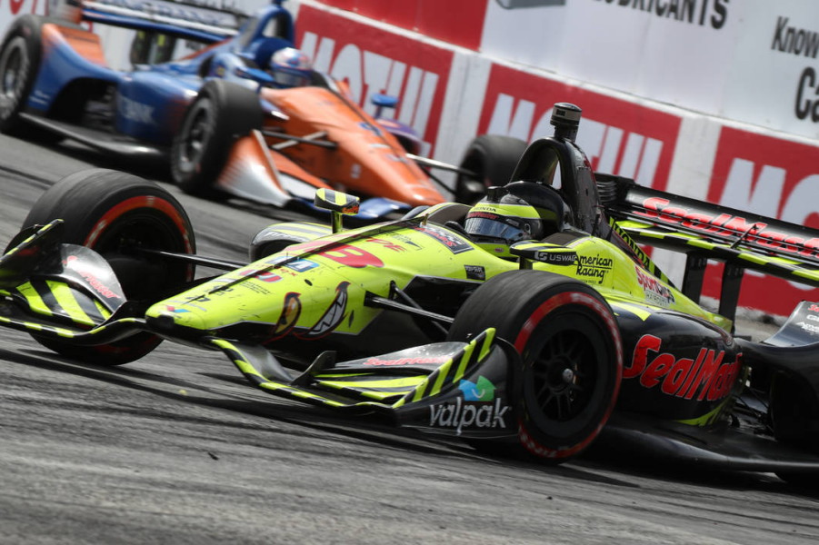 sebastien-bourdais-long-beach-video.jpg